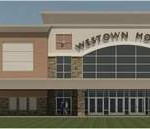 Movie Theater Coming to Middletown