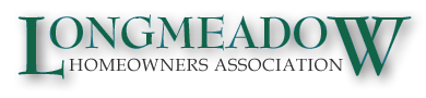 Longmeadow Home Owner's Association