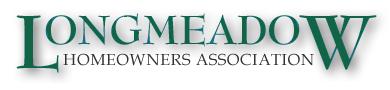 Longmeadow Home Owner's Association